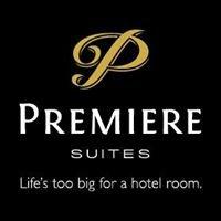 Premiere Suites Alberta