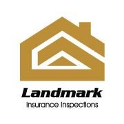 Landmark Insurance Inspections
