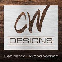 CW Designs LLC