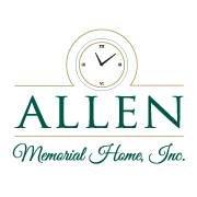 Allen Memorial Home, Inc.