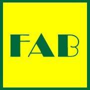 FAB - Förderkreis für Amateur- und Berufsreitsport e.V.