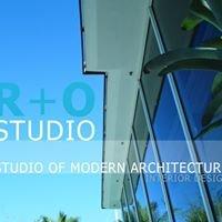R+O Studio, LLC