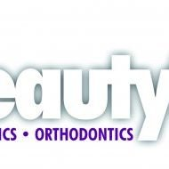 The Beauty Society at Denham