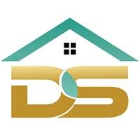 South Florida Real Estate Source