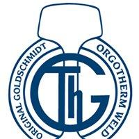 Orgo-Thermit, Inc.