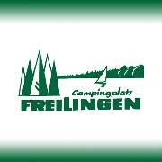 Campingplatz Freilingen