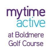 Mytime Active at Boldmere Golf Course