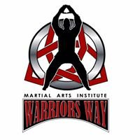 Warrior's Way Martial Arts Institute