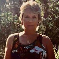 Janine Kowalski, Your Treasure Coast Realtor