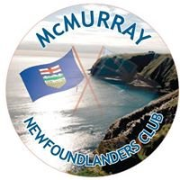McMurray Newfoundlanders Bar & Restaurant