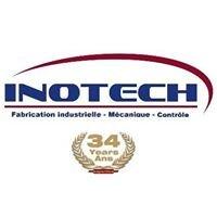 Inotech