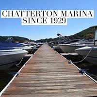 Chatterton Marina