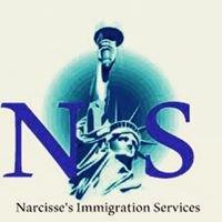 Narcisse's Immigration Services