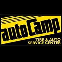 Autocamp Tire & Auto Service