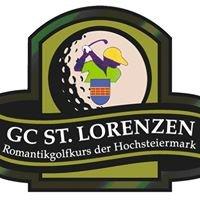 Golfclub St. Lorenzen