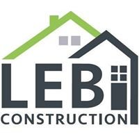 LEB Construction Limited