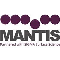 Mantis Deposition Ltd
