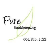 Pure Bookkeeping Solutions