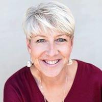 Heather Stemann, Realtor Associate