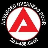 Advanced Overhead Door Company