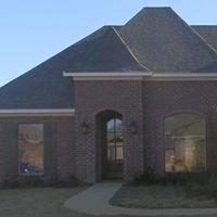 Landmark Homes, Inc.