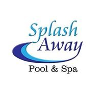 Splashaway Pool and Spa LLC.