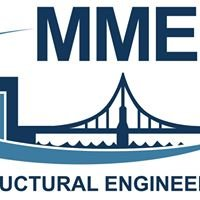 Mesiti-Miller Engineering