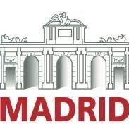 Madrid DC