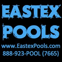 Eastex Pools & Landscaping