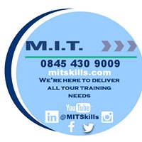 M.I.T. Skills