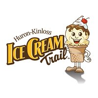 Huron-Kinloss Ice Cream Trail TM