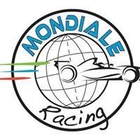 Mondiale Racing Srl