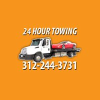 24hr Towing Chicago