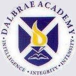 Dalbrae Academy