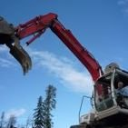 Dave Bedard & Sons Contracting Ltd.