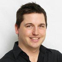 Jim Henheffer - Basecamp Real Estate/Financing