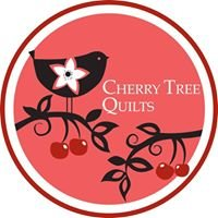 Cherry Tree Quilts