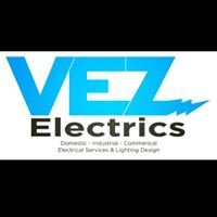 VEZ Electrics