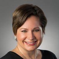 Carlene Sumner, Real Estate Broker