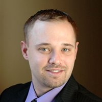 James Prince - Mortgage Lender
