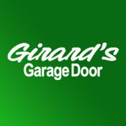 Girard's Garage Door Services - Garage Door Repair