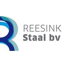 Reesink Staal B.V.