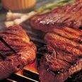 Pioneer meats