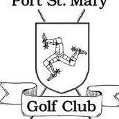 Port St Mary Golf Club