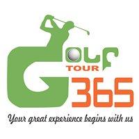Golf Tour 365