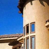 All About Stucco and Exteriors Inc.