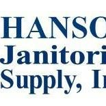 Hanson Janitorial Supply, Inc.