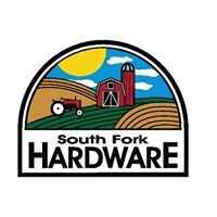 South Fork Hardware Harrison