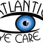 Atlantic Eye Care