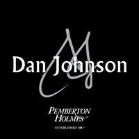 Dan Johnson Real Estate
